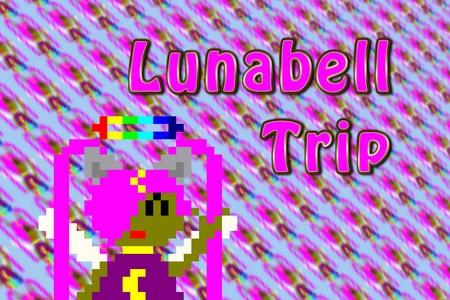 Lunabell Viagem