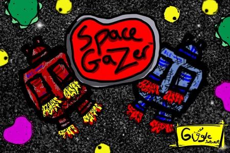 Espaço Gazer™