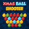 Natal Shooter Bola
