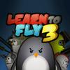 Aprender a Voar 3