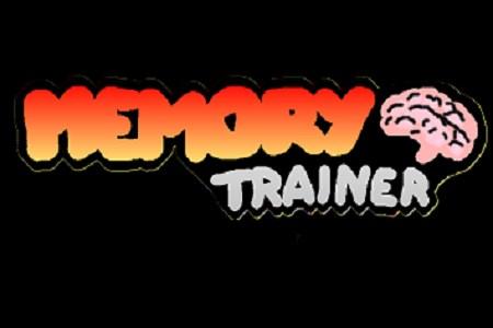 Treino De Memória