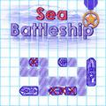 Mar Do Navio De Guerra