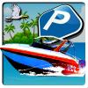 Estacionamento Velocidade Do Barco Jogo
