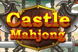 Castelo De Mahjong