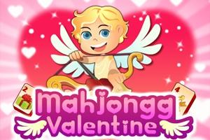 Mahjongg Dos Namorados