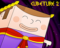 Cuboy: Cubeture 2