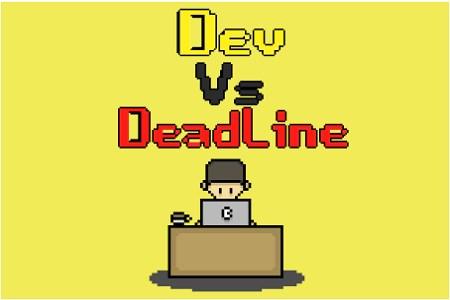 Dev Vs Deadline