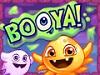 Booya