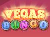 Vegas Bingo