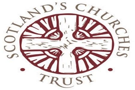 Scotland Churches Trust Game