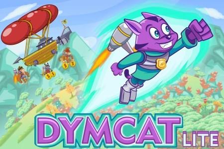 Dymcat