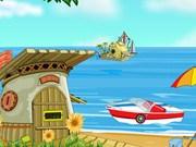 Seaman Cottage Escape