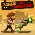 Massacre De Zumbis