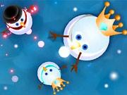 Snowwars.io